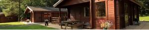 ingleton log cabin holidays